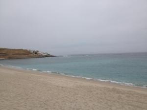 Punta Hermosa praia III