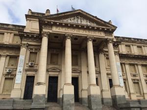 palacio de justica 1