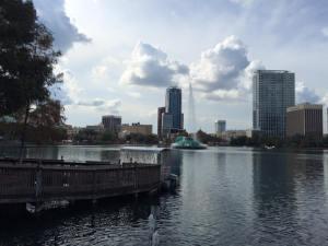 lake eola 3