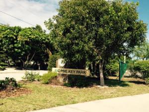 Big Pine Key Park 3