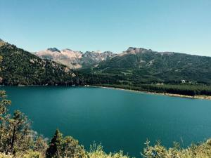 Lago Filo Hua Hum 2